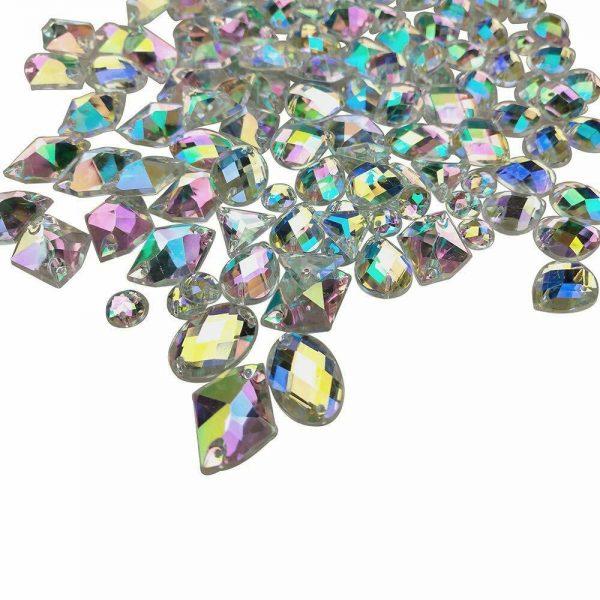 sew on wholesale jewels